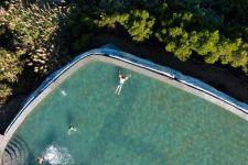『好景』浙江温州平阳:南麂岛的夏天