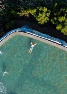 『好景』浙江溫州平陽:南麂島的夏天