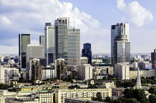 首都圣何塞