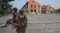 河北省唐山市加大古建筑、古遗址、杰出人物纪念地的发掘保护和利用