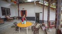 重庆巫溪:人居环境整治 山村展新颜