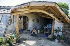 探秘西班牙的原生态村落
