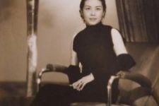 老上海美人照:太经典了